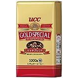 UCC ゴールドスペシャル リッチブレンドAP 1000g