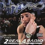 2 Real 4 Radio