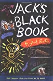 Jack's Black Book: What Happens When You Flunk an IQ Test? (Jack Henry) (Jack Henry Adventures) (0374437165) by Gantos, Jack