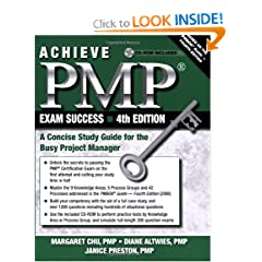 Books business investing management leadership management achieve pmp exam success 4th edition a concise study guide for the busy project manager 9781604270181 margaret chu diane altwies janice preston fandeluxe Choice Image