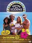 Sterne des S�dens - Season 2 [3 DVDs]