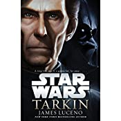 Tarkin: Star Wars | James Luceno