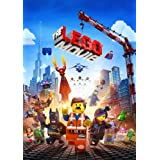 The Lego Movie ~ Chris Pratt