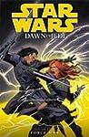Star Wars: Dawn of the Jedi Volume 3#...