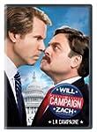 The Campaign (Bilingual)