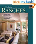 Ranches -OSI: Updating Classic America