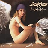 "Long Way Homevon ""Dokken"""