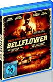 Image de Bellflower [Blu-ray] [Import allemand]