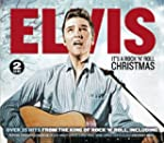 Elvis - It's A Rock 'n' Roll Christmas