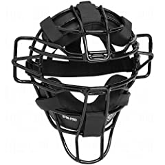 Buy Diamond DFM-PRO Face Mask by Diamond Sports