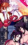The Huge Yaoi Bundle (English Edition)