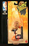 CHARLES BARKLEY / HOUSTON ROCKETS * 98/99 Season * NBA JAMS Super Detailed * 3 INCH * Figure
