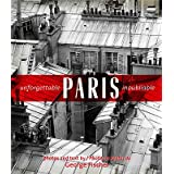 Unforgettable Paris Inoubliableby George Fischer