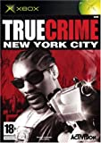 echange, troc True Crime - New York City