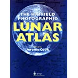 The Hatfield Photographic Lunar Atlasby Jeremy Cook