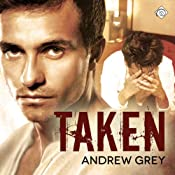 Taken: Stranded, Book 2 | [Andrew Grey]