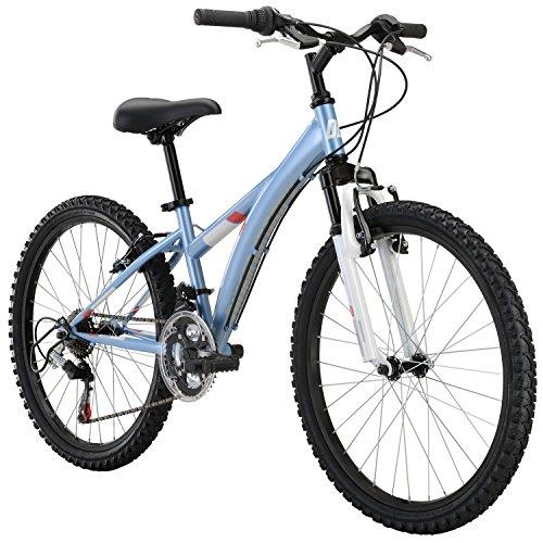 Diamondback-Bicycles-Tess-24-Girls-Mountain-Bike-24-Wheels-Blue