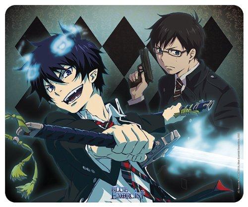 blue-exorcist-mousepad-yukio-and-rin