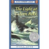 The Light at Tern Rock (Puffin Newbery Library) ~ Julia L. Sauer