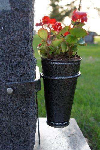 Grave vases StoreIadore