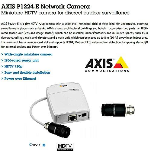 axis-0654-001-p1224-e-mini-wide-angle-hdtv-camera-for-outdoor-surveillance