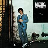 Big Shot (Billy Joel)