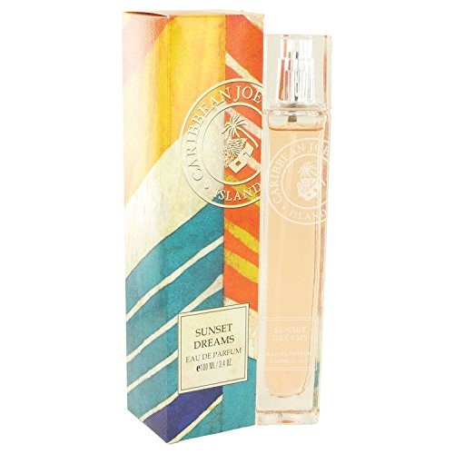 caribbean-joe-sunset-dreams-par-caribbean-joe-eau-de-parfum-en-flacon-vaporisateur-34-oz-95-ml