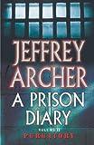 A Prison Diary Volume II: Purgatory