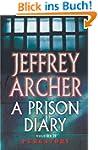 A Prison Diary Volume II: Purgatory (...