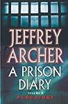 Prison Diary 2: Wayland: Purgatory: W...