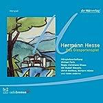 Das Glasperlenspiel   Hermann Hesse