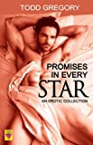 img - for Promises in Every Star book / textbook / text book