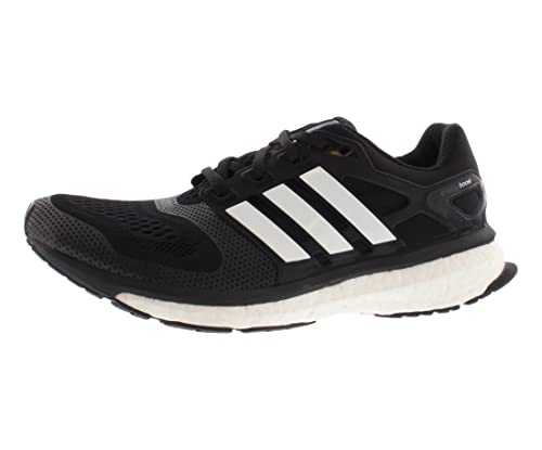 adidas Men's Energy Boost Cushioned Running Shoe