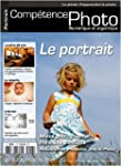 Comp�tence Photo n� 6 - Le Portrait