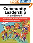 Community Leadership Handbook: Framin...