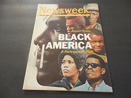 newsweek-june-30-1969-black-america-the-south-changes