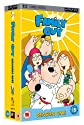 Family Guy Season One [UMD for PSP]