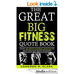 best aa big book quotes quotesgram