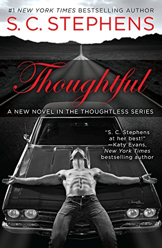 Thoughtful (A Thoughtless Novel)