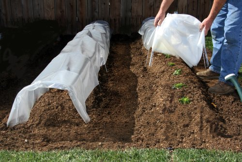 tunlcover-row-cover-and-plant-protector-4-pack-18-feet-each
