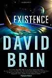 Existence David Brin