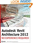 Autodesk Revit Architecture 2012: No...