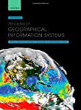 img - for Principles of Geographical Information Systems book / textbook / text book