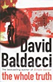 The Whole Truth (0230706029) by David Baldacci