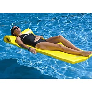 Pool Floats Online, TRC Recreation LP, Wayfiar, Pool Supplies from Amazon