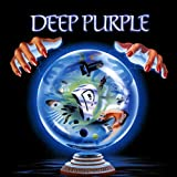 Slaves and Masters - Deep Purple