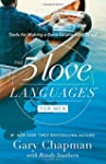 5 Love Languages for Men - Updated: T...