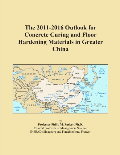 the-2011-2016-outlook-for-concrete-curing-and-floor-hardening-materials-in-greater-china