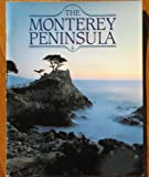 The Monterey Peninsula (0918303036) by Leon, Vicki