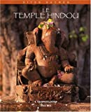 img - for Le temple hindou (French Edition) book / textbook / text book